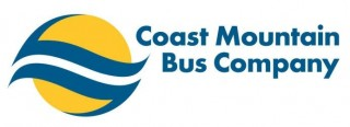 Coast Mountain Bus Company