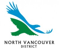 North Vancouver District
