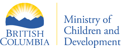 BC Ministry of Children & Family Development