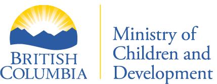 BC Ministry of Children & Family Development