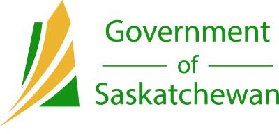 Government of Saskatchewan