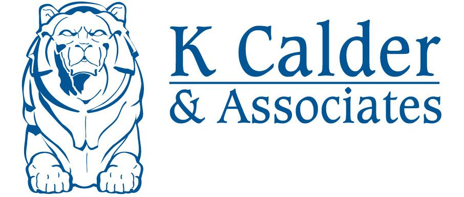 K. Calder & Associates