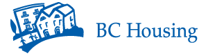BC Ministry of Housing