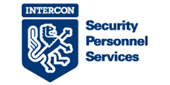Intercon Security