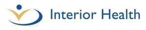 BC Interior Health Authority