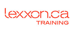 Lexxon Training